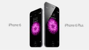 9.10iphone_6_iphone_6_plus