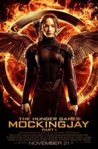 file_125182_0_mockingjaypt1review