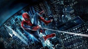 Spider-Man-Image-1