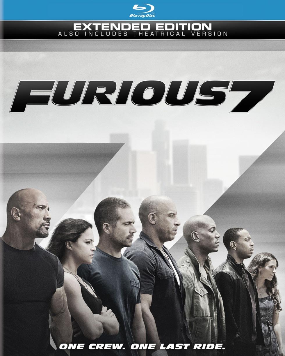 furious-7-blu-ray-box-art-hd