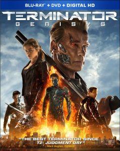 terminator-genisys-blu-ray-cover-03