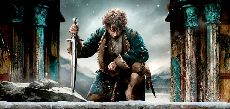 the_hobbit_battle_five_armies_extended_header