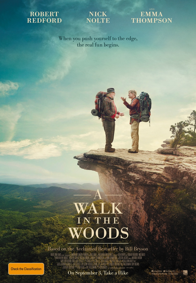 A-Walk-in-the-Woods-2015-free-full-movie-download-1080p1