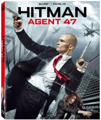 Hitman-Agent-47-cover-art