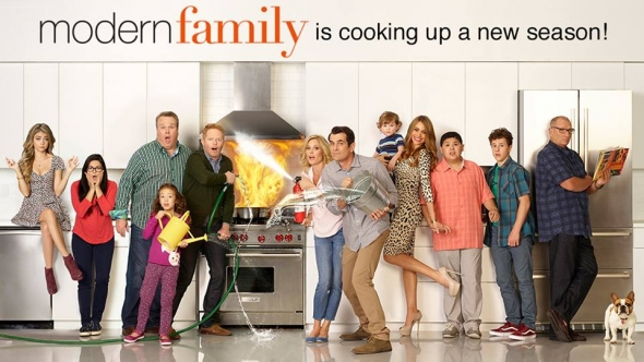goodbye-modern-family