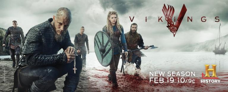 vikings_season3_horiz
