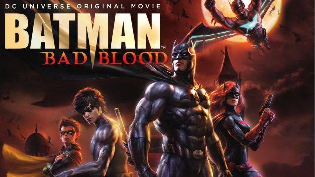 batman-bad-blood-header-32