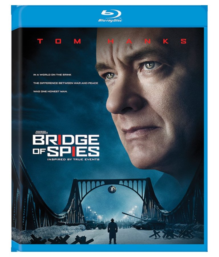 Bridge-Of-Spies-Blu-ray-SDL599462022-1-e05bd
