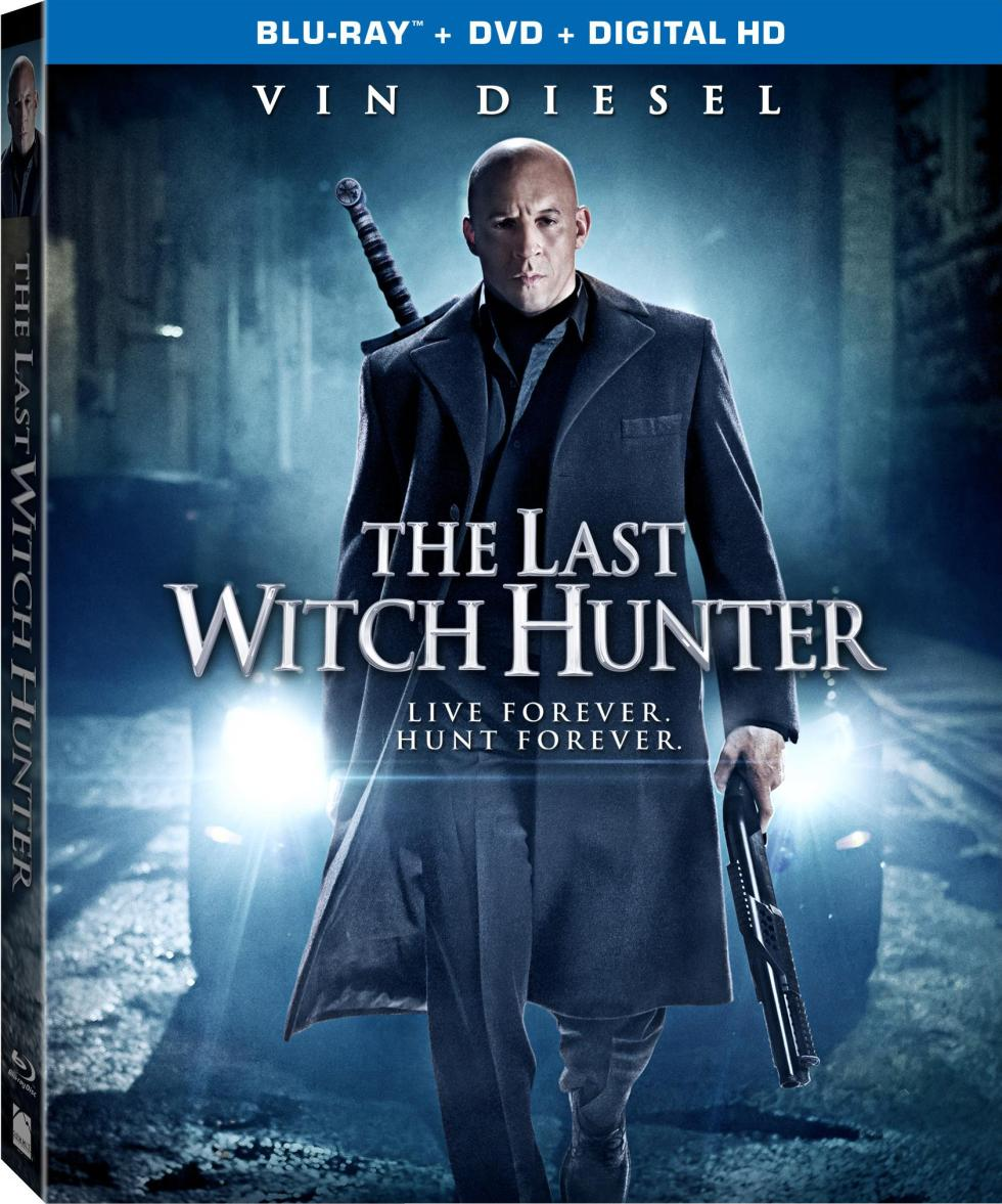 the-last-witch-hunter-blu-ray-cover